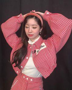 Nayeon, K Pop, Kpop Girl Groups, Korean Girl Groups, Kpop Girls, V Bts Cute, Sana Momo, Chaeyoung Twice, Twice Dahyun