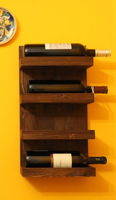 Pin by wine on wine guide pinterest ikea wine rack - Portabottiglie vino ikea ...