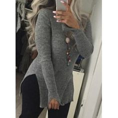 Sweaters & Cardigans For Women Wholesale Cheap Online Drop ...