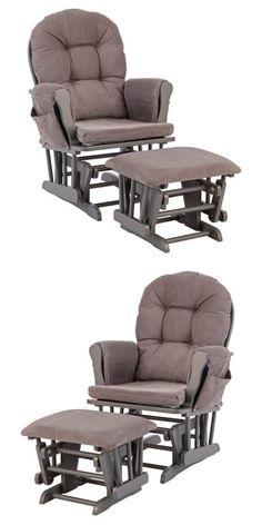 Gliders Rockers 66690Glider Rocker Chair Rocking With Nursery rhtdQs