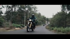 """Riding faster than everyone else only guarantees you'll ride alone."" - Author Unknown  http://youtu.be/jT4R03L0_aM  Video courtesy of TROUPE Industry, from our 2nd Journey, by Ilham Nuriadi & Agung Pambudi.    Find us at instagram: @rsutantyo @troupeindustry @ilhamnuriadi @agungpambudi_"