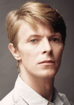 """berlin-1976: """" David Bowie photographed by Lord Snowdon, 1978 """""""