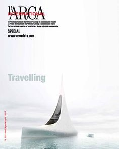 l'Arca International. n. 09. Abril 2015. Contenidos en: http://www.arcadata.com/arca_international/detail_monografic/9