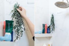 15 Weird (but Brilliant!) Ways to Make Your Home Smell Good - The Krazy Coupon Lady