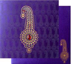 http://weddingstoryz.blogspot.in/ Indian Weddings Desi Weddings Indian Wedding Card