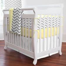 Image result for grey yellow turquoise nursery