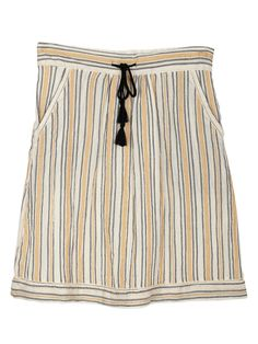 http://www.indiandcold.com/es/faldas/falda-rayas-tejida-vv18if272-410.html