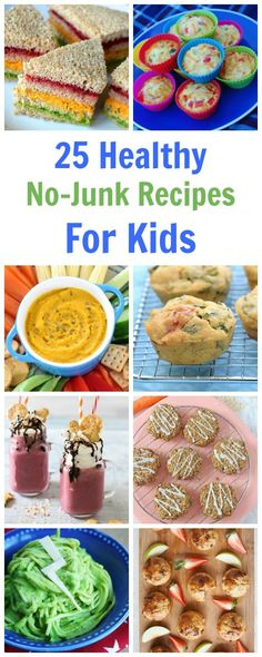25 delicious healthy recipes for toddlers that the whole family can enjoy - with healthy snack recipes family meals and sweet treat ideas too