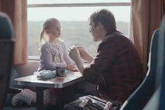 Um comercial de chiclete consegue fazer você chorar? Experimente esse aqui http://www.bluebus.com.br/1-comercial-de-chiclete-consegue-fazer-voce-chorar-experimente-esse-aqui/