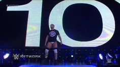 Full Sail University just became a PERFECT 10, courtesy of WWE NXT Superstar Tye Dillinger on WWE Network!