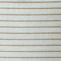 Pattern Glide in Oasis. Outdoor Fabric, Indoor Outdoor, Outdoor And Country, Contemporary Fabric, Curb Appeal, Mud, Oasis, Fabric Design, Shelter