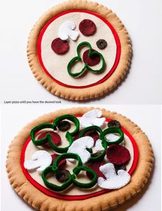 andersruff-felt-pizza-template-toppings-mushrooms-olives-pepperoni-layering