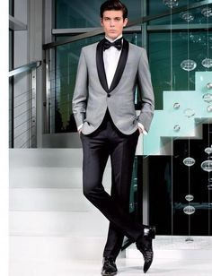 Homme Poche Carré SOIE COSTUME HOMME Accessoires Designer par Alexander Caine