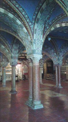 Duomo Cremona