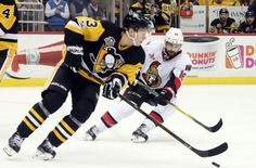 Penguins vs. Senators live stream, Game 3: TV schedule, online and more