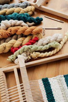 Carpet Sale, Rugs On Carpet, Yarn Animals, Hemp Yarn, Carpets Online, Paintbox Yarn, Types Of Yarn, Diy Photo, Free Stock Photos