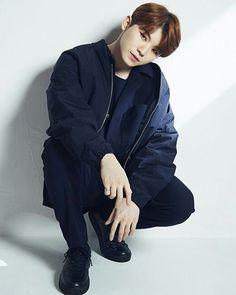 Jeonghan, Wonwoo, Seventeen Number, Seventeen Woozi, K Pop, Vernon Chwe, Hip Hop, Kim Min Gyu, Lee Jihoon
