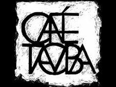 Café Tacuba - Como Te Extraño Mi Amor - YouTube
