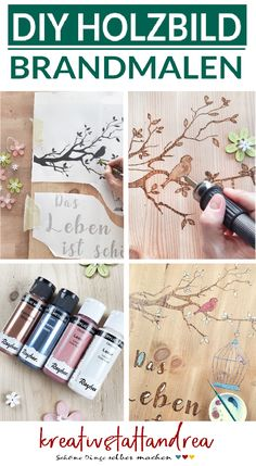 Diy And Crafts, Arts And Crafts, Pyrography, Branding, Woodburning, Creative, Lettering, Paper Envelopes, Wood Burning Art