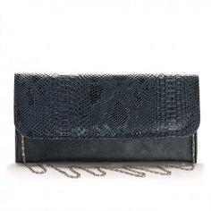 Plic Lora Continental Wallet, All Black, Zip Around Wallet, Bags, Handbags, Black, Bag, Totes, Hand Bags