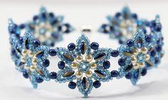 Petites Fleurs Bracelet