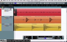 Streamlining Beats With Linear Drumming