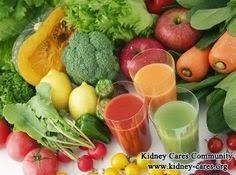 Citrus Overload!! #theteadetox #citrus #diet #detox