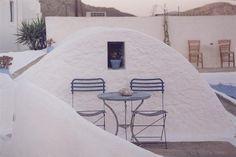 Glaros Flickr Greece Islands, Greece Travel, Restaurant Bar, Restaurants, Summer, Diners, Restaurant, Food Stations, Greek Islands