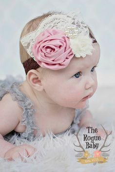 Hey, I found this really awesome Etsy listing at https://www.etsy.com/listing/173732330/the-vintage-princess-crown-headband