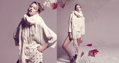 A Winter's Pale Lookbook at Free People