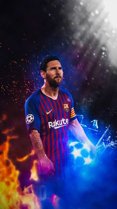 5 Messi photo that can be refresh your mind Football Player Messi, Messi Team, Messi Vs, Messi Soccer, Good Soccer Players, Messi Pictures, Messi Photos, Lionel Messi Wallpapers, Cristiano Ronaldo Wallpapers