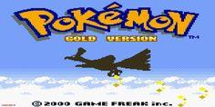 Pokemon Gold Ep. 29: The Dark Cave
