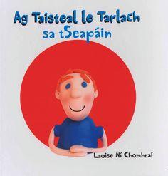 Ag Taisteal le Tarlach, sa tSeapáin / Ag Taisteal - Travelling / le Tarlach - With Tarlach / sa tSeapáin - in Japan / Japan - Seapán Irish Language, Short Film, Travelling, Wordpress, Family Guy, Japan Japan, Teaching, Books, Libros