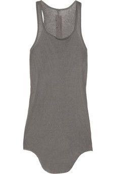 74 Best dresses+tops images  c012678be