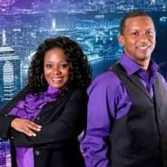 """#greensboro #NC #blackbusiness owner spotlight... The Source Radio Network is an online radio show with two dynamic hosts, Kathy B and Frank Stylz They are coming to you with Real life events, on Real talk radio, with Real people and guest. We will have """"Grown Folks"""" conversations  Click to READ more, like, share and connect to #supportblackbusiness -thanks!  Kathy Boone's Page - Black Folk Hot Spots #BlackBiz Social Network Directory"""