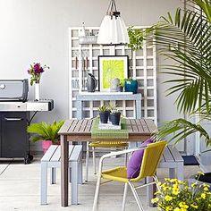 39 Best Furniture images | Furniture, Swinging chair, Garden