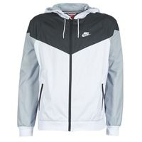 Meilleures Veste Du Nike Images 13 Tableau Jacket TFdqTO