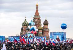 #world #news  UNIAN: Crimea costs Russia $1.34 billion in 2016  #freeSuschenko #FreeUkraine