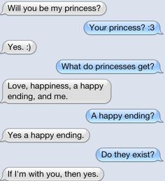 So cute crush quotes, sweet text messages, boyfriend text messages, boyfrie Cute Couples Texts, Couple Texts, Cute Relationship Texts, Cute Relationships, Distance Relationships, Cute Text Messages, Phone Messages, Sweet Texts, Love Text