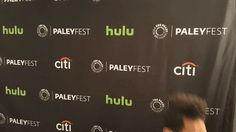 New trendy GIF/ Giphy. starz boo paleyfest paleyfest previews paley center ray santiago ash vs the evil dead jump scare. Let like/ repin/ follow @cutephonecases