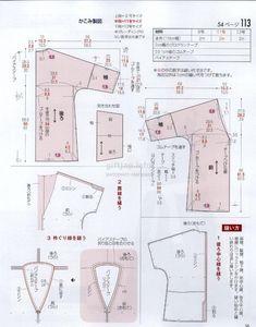 giftjap.info - Интернет-магазин   Japanese book and magazine handicrafts - Lady Boutique 2018-02