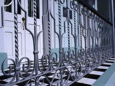 Google Image Result for http://imgc.artprintimages.com/images/art-print/alfredo-maiquez-traditional-wrought-iron-balconies-in-colonial-ponce-ponce-puerto-rico_i-G-29-2967-3T7QD00Z.jpg