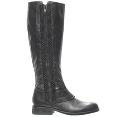 Vince Camuto Finny boot $119.00