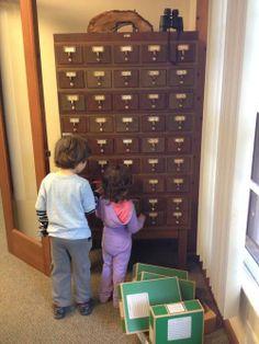 Finding the Right Pediatrician