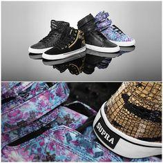 a2fe7a77cfacb  culturekings  streetwear  fashion  supra  womens  footwear  hightop