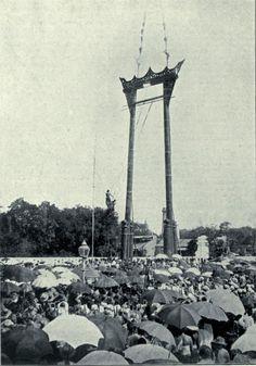 1903-sao-ching-cha-festival