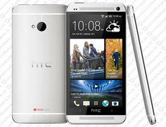 HTC One - sara' possibile la sincronizzazione dei backup di iTunes