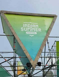 Indian summer festival 2016
