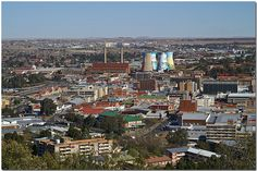 """Bloemfontein Capital of the Free State and judicial capital of South Africa, Bloemfontein is a city that travelers often pass through and fail to venture into. Bloemfontein is also known as the """"city of roses,"""" due to its abundance of the fine flower, giving the city a more quaint feel than what one would imagine. Apart from the beautiful roses, Bloemfontein also houses much of South Africa's history, which can experienced in the many museums spread across the city."""