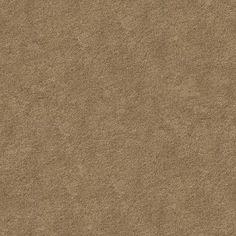 Textures Texture seamless | Ligth brown velvet fabric texture seamless 16194 | Textures - MATERIALS - FABRICS - Velvet | Sketchuptexture